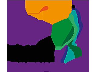 Top-travel