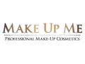 Logo-makeupme