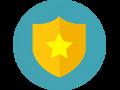Logo-stekla