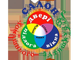 Logo-zatiwok