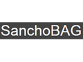 Logo-sancho