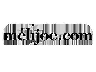 Logo-mili