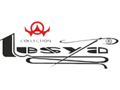 Logo-lesya