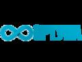 296926306_w0_h120_logo