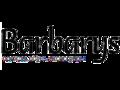 Logo-barb