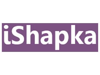 Logo-2015