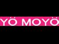 Yomoyo