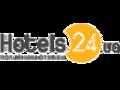 Hotels24