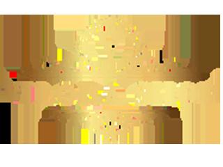 Vilora-shop