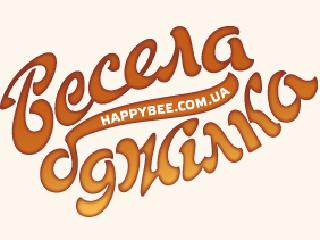 Happy_bee