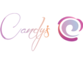 Candys_logo