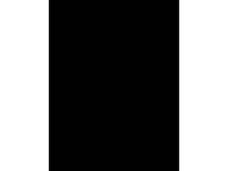 Mm_logo1