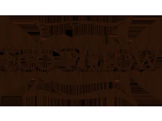 Eco_pillow