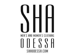 Shaodessa
