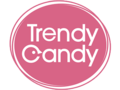 Trendy_candy