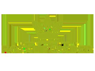 Royal_powder_shop