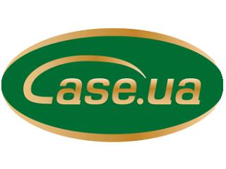 320_case