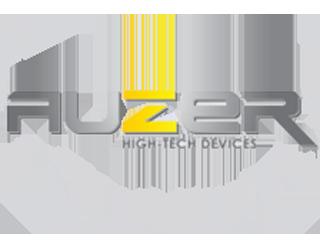 Auzer