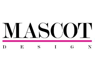 Mascot_%d1%86%d1%83%d0%bf%d1%86%d0%bf