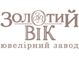 Logo_6_3