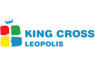 28bd20b73c25 СКИДКИ ▷ Торгівельний центр у Львові King Cross Leopolis ▷ Pokupon.ua