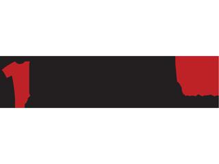 Futbolka