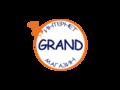 Logo_gi_web