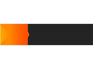 Logo-masterok