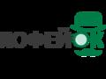 Logo_coffe