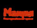 Admire_grunge_logo