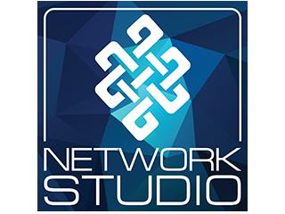 Logo_network_studio
