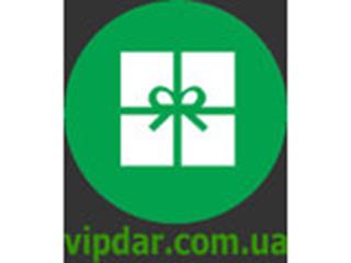 280489565_w0_h120_green_gift_box11