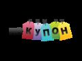 Pokupon_logo_(1)