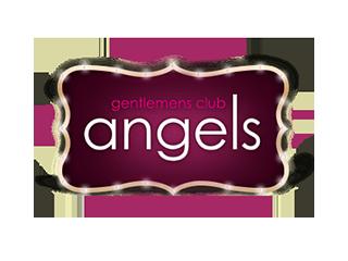 Angel_logo2