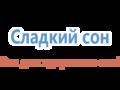 320_sladkiy_son