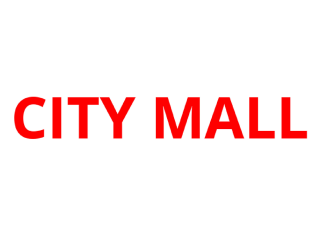 CITY MALL - Торгово-развлекательный комплекс в Запорожье на Pokupon.ua 5fdf551b8f1