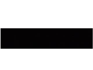 Pudra_logo__%d1%87%d0%b5%d1%80%d0%bd%d1%8b%d0%b9(2)