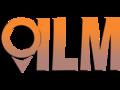Logo_ilm_v2