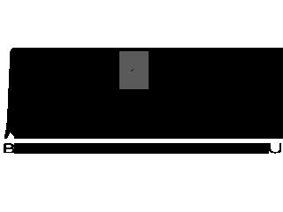 Logo-barilota-pokupon