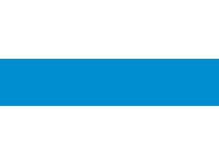 320x_kievrus