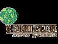 Sobi_club_logo