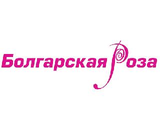Logo-biofresh-of-pr
