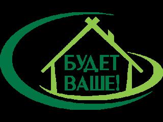 Logobv