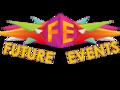 320x_future_events