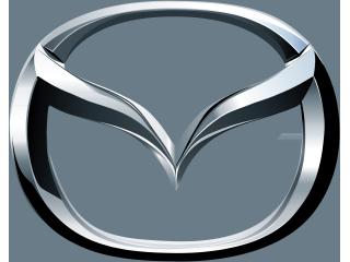 Mazda-vn