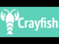 Crayfish-logo