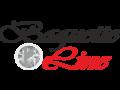Bagette-line-logo
