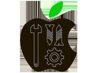 Ifixapple-logo