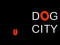 Dog-city-logo