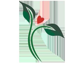 Imperia-zdoroviya-logo